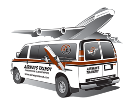 Airways Transit Service Limited